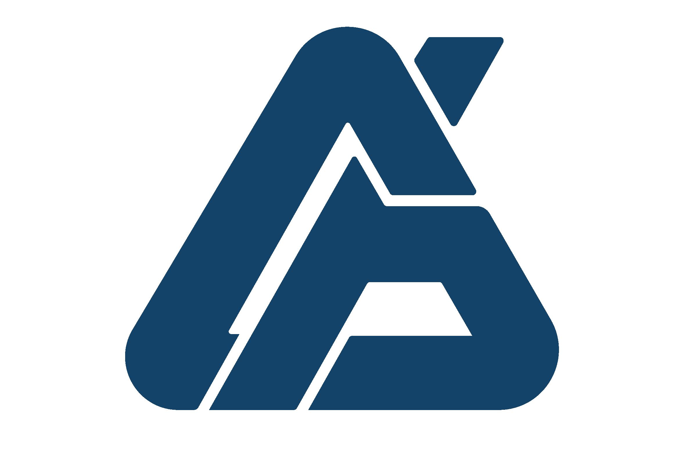 Atom Kurumsal